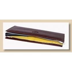 porta-cheques-doble588