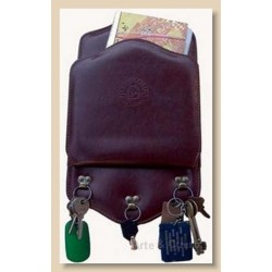 porta-llaves-cartas609