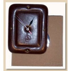 reloj607