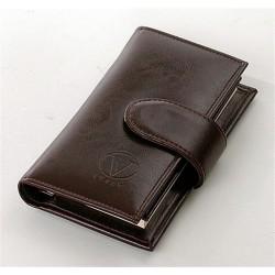 Dossier Pocket 322