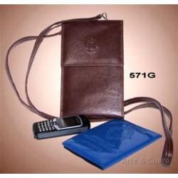 tnporta-pasaportes-571G