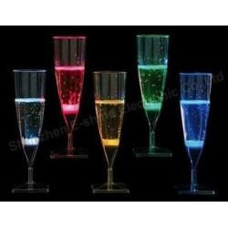 Champagne led